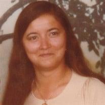 Marcia D. Turcotte