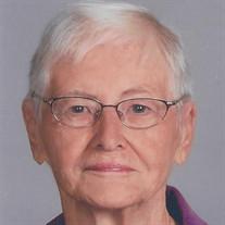 Mary L. Austin