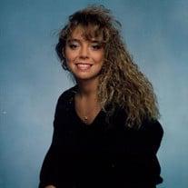Rhonda Linette Nelson