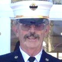 Charles R Winkler Jr