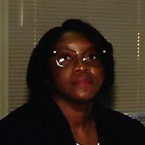 Ms. Sharon Paulette Magee