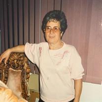 Maria Storniolo