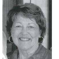 Marsha Lee