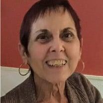 Marietta Vaccaro