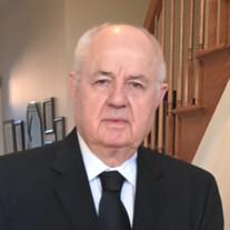 Peter Abatangelo
