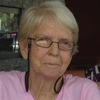Mrs. Carolyn B. Wood