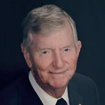 Harry W. Dunaway