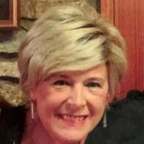 Carol Ann Attrill