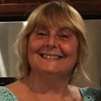 Cynthia Spellacy