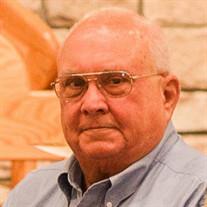 Robert D. McCowen