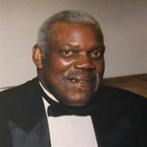 Ronald Timothy Langford