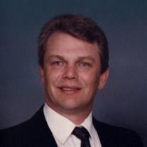 Michael Ray White