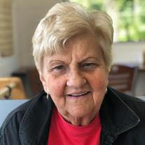 Sandra L. Adams