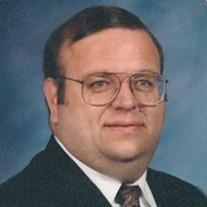 Jonathan Wayne Rodgers Sr.
