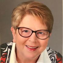 Mrs. Emma Jean Nichols