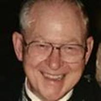 Darrell T. Elser