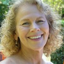 Jerrie Lou Wimer