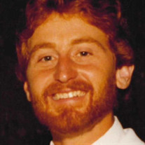 Paul C. Hognestad