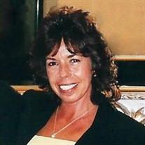 Lynn Laporte