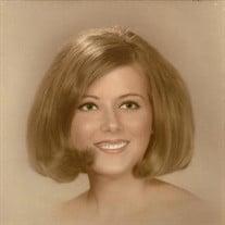 Marjorie Louise Hill