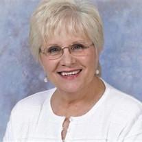 Mrs. Julia M. Dever