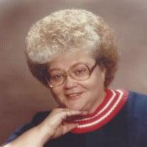Joyce Baker