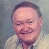 Samuel L. Pierce