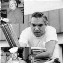 Dennis W. Jordan