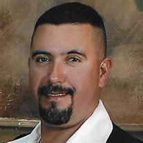 Alvaro MarquezPerez