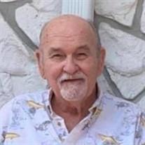 David A. Kubala