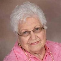 Rosemary A. Rood