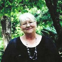 Brenda L. Aulwes