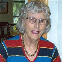 Lillian Halabrin
