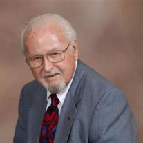 Stanley I. Proctor Jr.