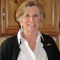 Margaret Groll