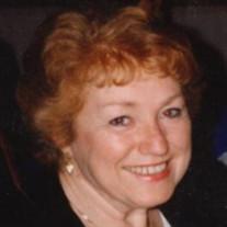 Barbara J. Zieman