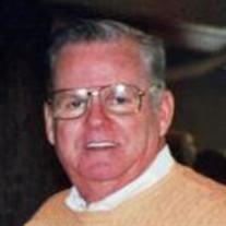 Bart E. Collins