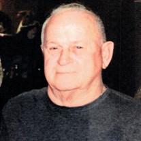 Robert L. Spradlin