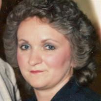 Vivian Romanko Morin