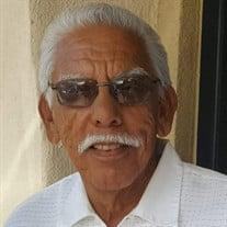 Pasqual Lopez Contreras