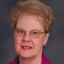 Shari Lynn Royster