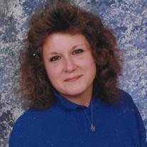 Debra Sue Geis