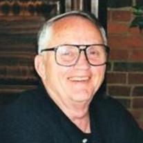 Alfred Whitt