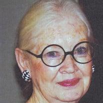 Maxine Zollman