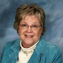 Ellen Lou Anderson