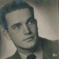 Richard Coyle