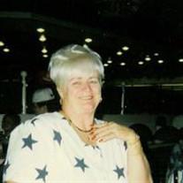 Sandrea Kay Sveum