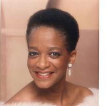 Frances R. Smiley