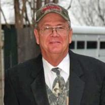 Guy Bob Shults