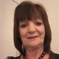 Shari Lynn Summers